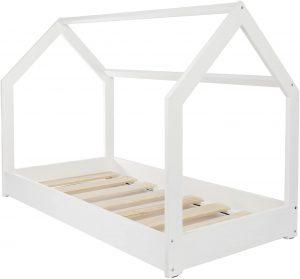 Cama Montessori 90x190 Velinda