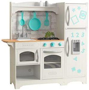 Cocina KidKraft Montessori